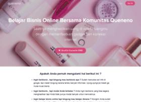queneno.com