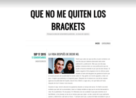 quenomequitenlosbrackets.wordpress.com