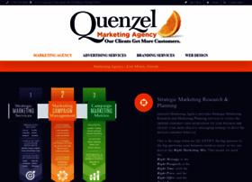 quenzel.com