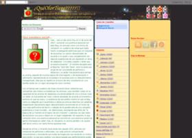 queolortiene.blogspot.com