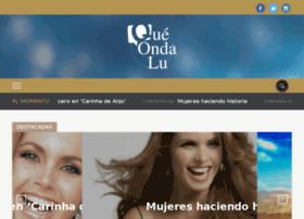 queondalu.org