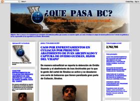 quepasabc.blogspot.mx