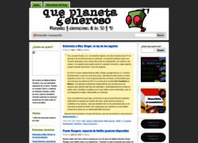 queplanetageneroso.wordpress.com