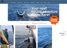 queposfishing.com