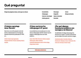 quepregunta.wordpress.com