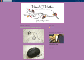querbeads-beads.blogspot.com