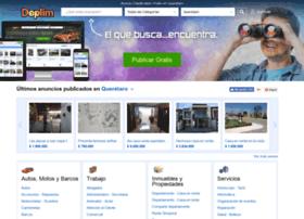 queretaro-capital.doplim.com.mx