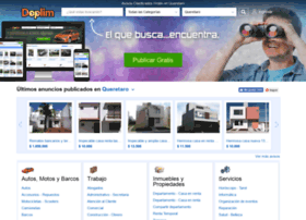 queretaro.doplim.com.mx
