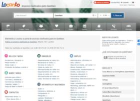 queretaro.locanto.com.mx