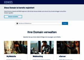querfurth.info