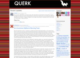 querkthegroup.wordpress.com