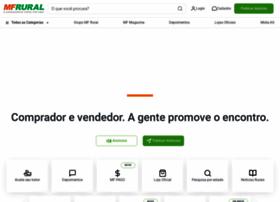 quero-comprar-vender-maquinas-equipamentos.mfrural.com.br
