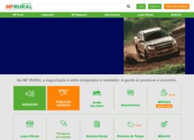 quero-comprar-vender-tratores-agricolas.mfrural.com.br