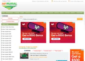 quero-comprar-vender.comprartrator.com.br