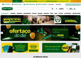 quero-quero.com.br