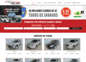 querocarroonline.com.br