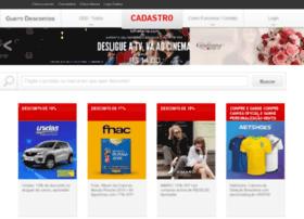 querodescontosclaro.com.br