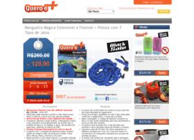queroemais.com.br