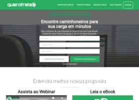 querofrete.com.br
