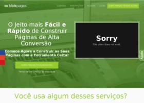 queroklickpages.com.br