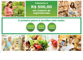 queromeuaudi.com.br