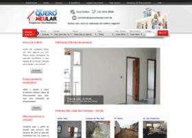queromeular.com.br