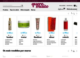 queromuito.com