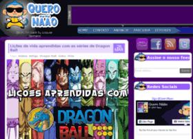 queronaao.com.br