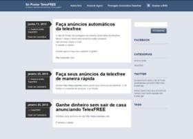 queropostartelexfree.wordpress.com