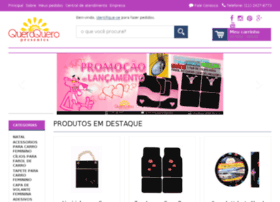 queroqueropresentes.com.br