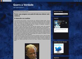 querosaberaverdadesim.blogspot.com.br
