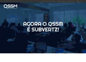 querosersocialmedia.com.br