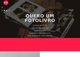 queroumfotolivro.com.br