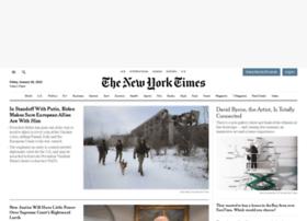 query.nytimes.com