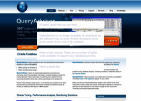 queryadvisor.com