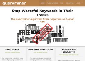 queryminer.com