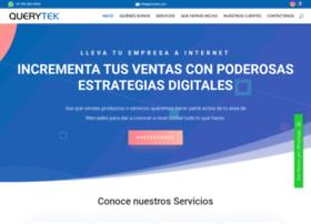 querytek.com