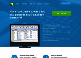 querytool.com