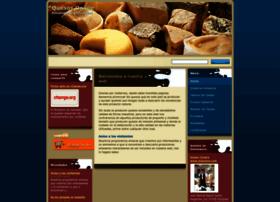 quesos-online.webnode.es