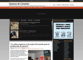 quesoscanarias.com