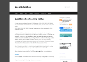 quest-education.com