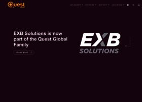 quest-global.com