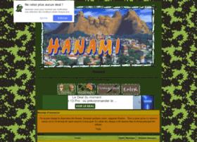 quest.forumperso.com