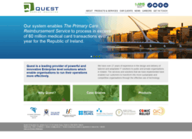 quest.ie