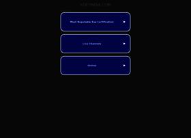 quest.ksetindia.com