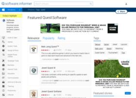 quest.software.informer.com