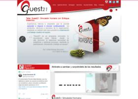 quest21.mx