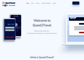Quest2travel.com