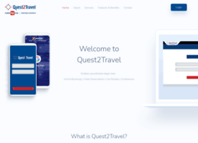 quest2travel.com