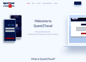 quest2travel.in